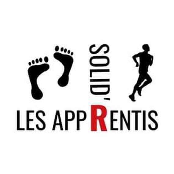 044. Les Apprentis Solid'R