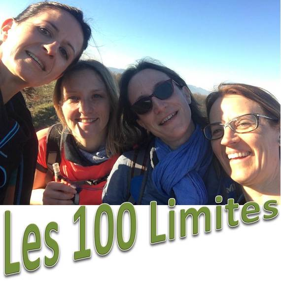 113. Les 100 limites