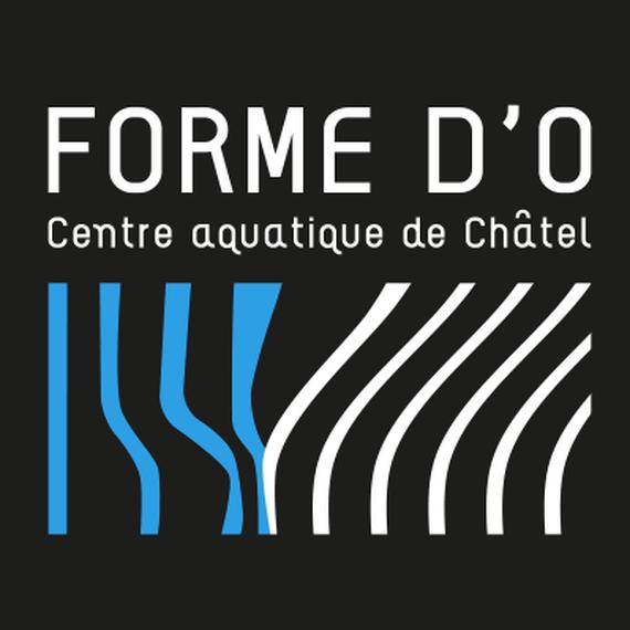 027. Forme d'O Récréa CHATEL