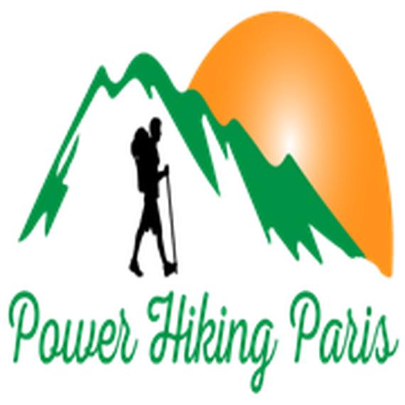 Power Hiking Adventurers