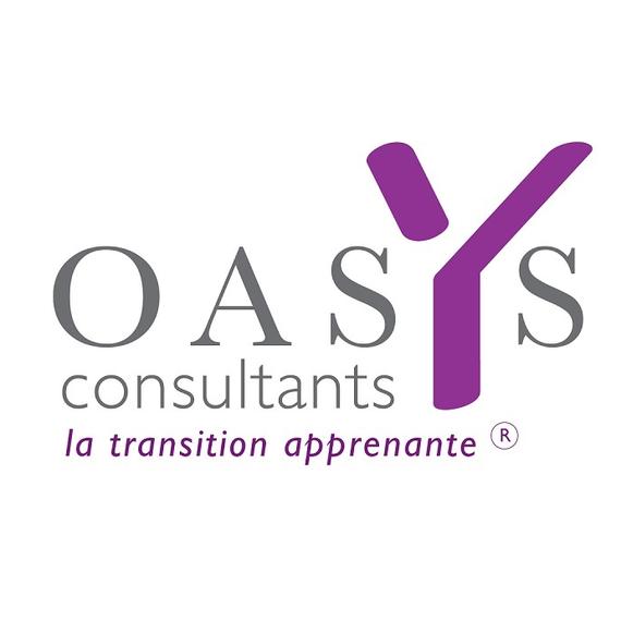 Team OasYs 2018