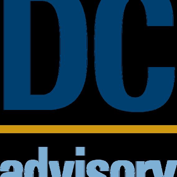 DC Advisory #2