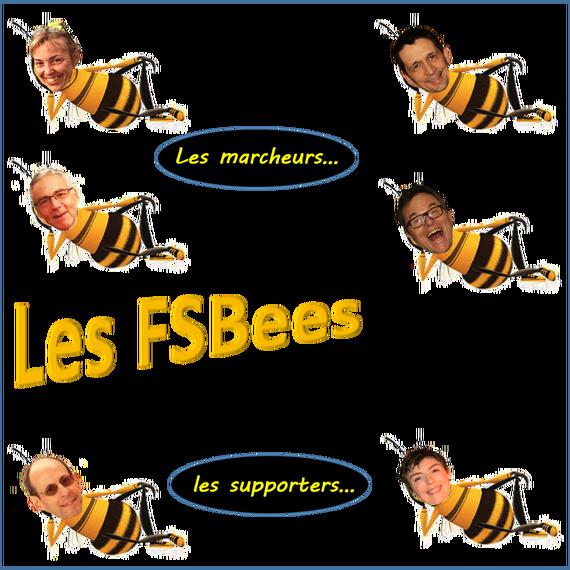 FSBees