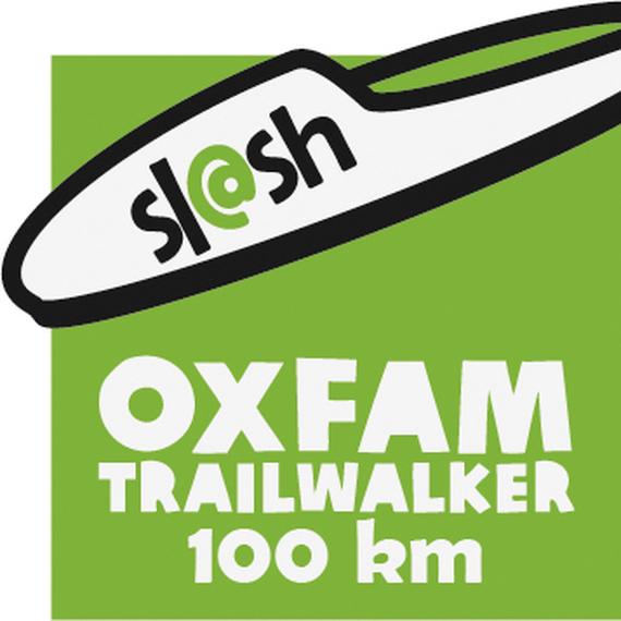 SL@SH stapt 100km in Frankrijk