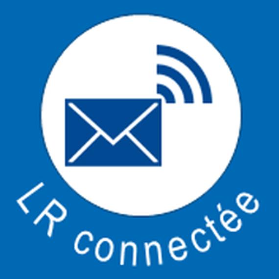 LA POSTE – CHALLENGE DMGCE – LR CONNECTEE