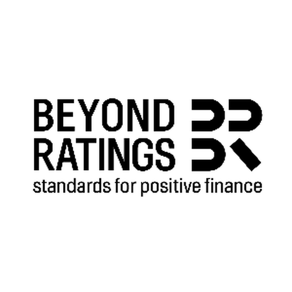 248. Beyond Ratings - standards for positive finance