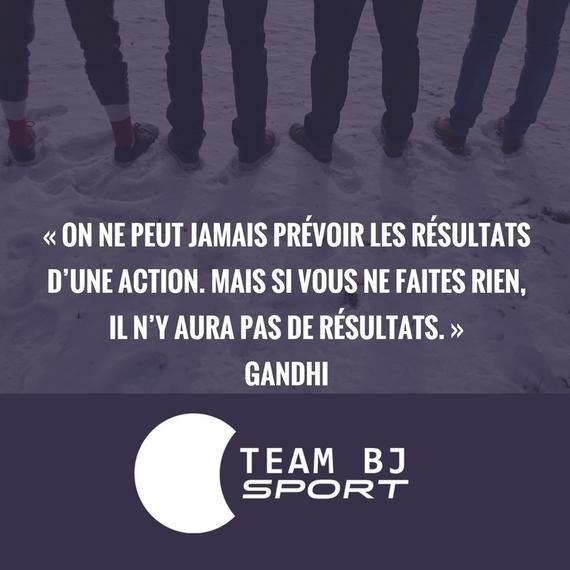 095. Team BJ Sport