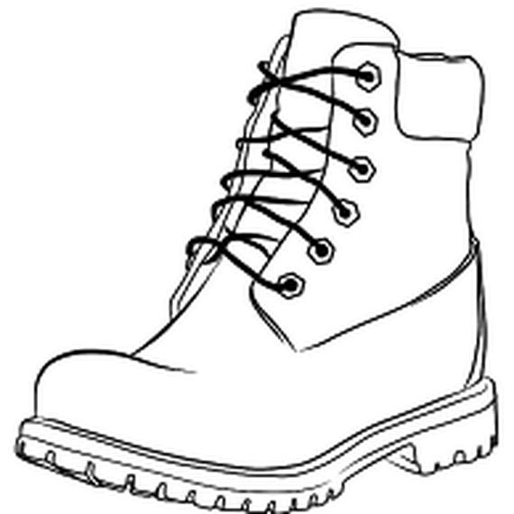 051. les pieds givrés