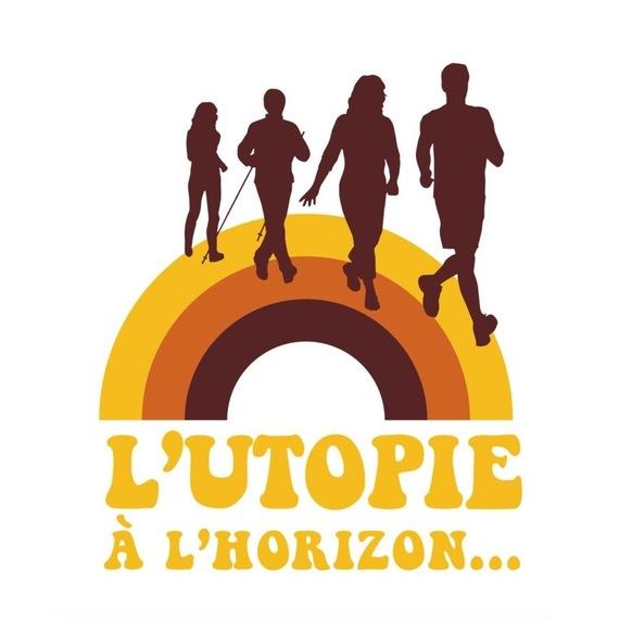 230. L'UTOPIE A L'HORIZON...