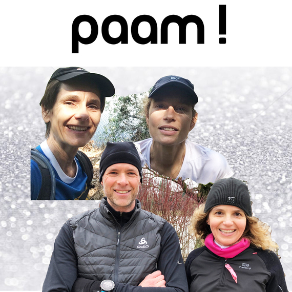 181. PAAM!