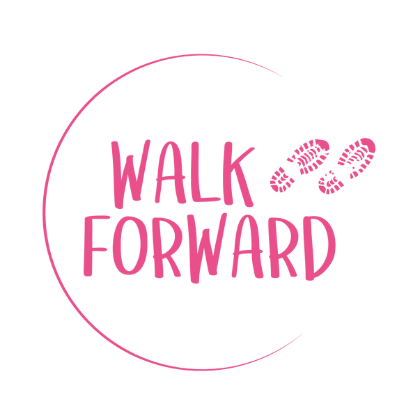 014. Walk Forward : 4 weaveuses, 1 défi commun !