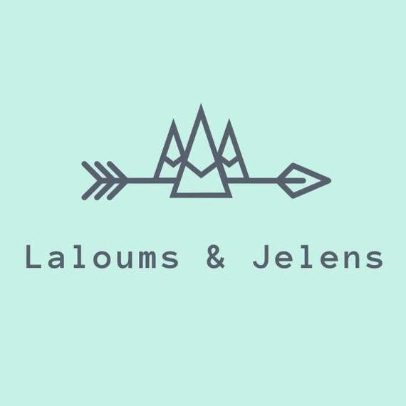 271. LALOUMS & JELENS