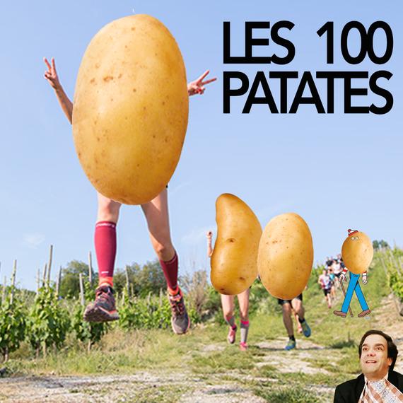 100. Les 100 PATATES
