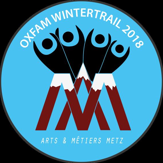 050. Arts & Métiers Metz 1