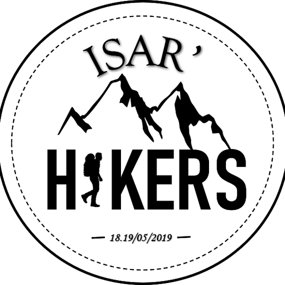 Isar'Hikers