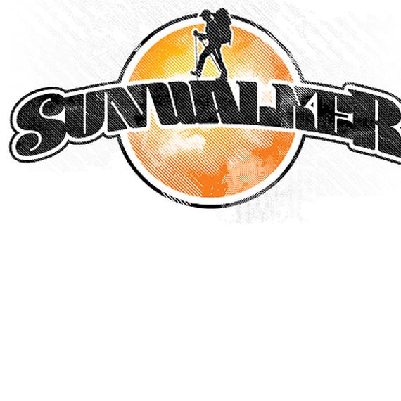 242. Sunwalkers