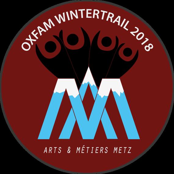 063. Arts & Métiers Metz 2