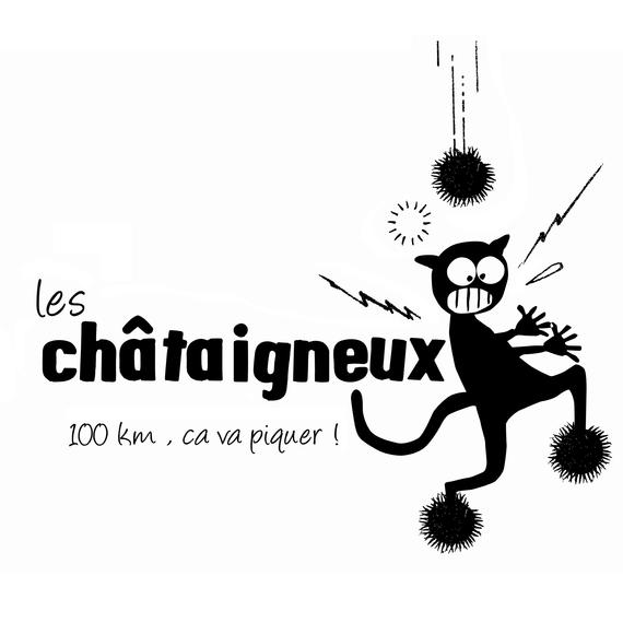 Les Châtaigneux