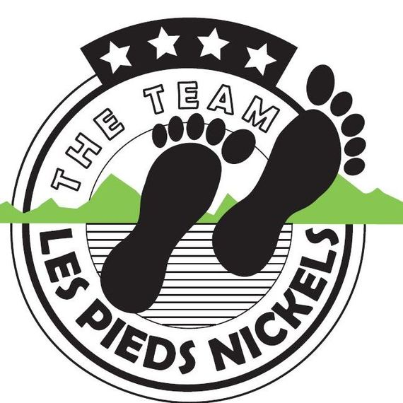 008. les pieds nickels