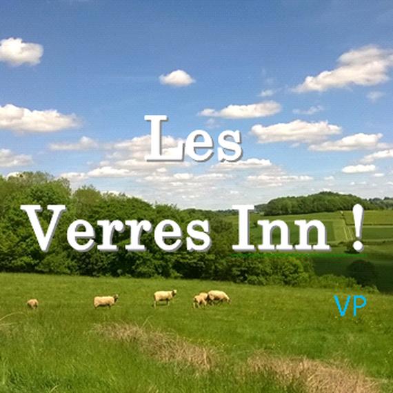 053. Les Verres Inn