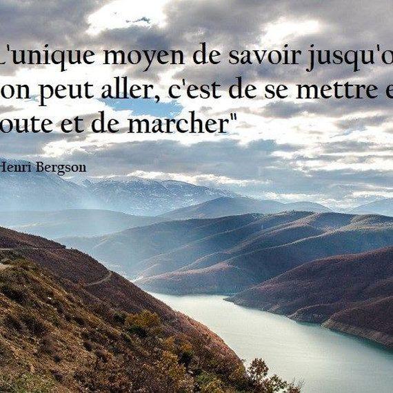 047. Les Awallyonnais