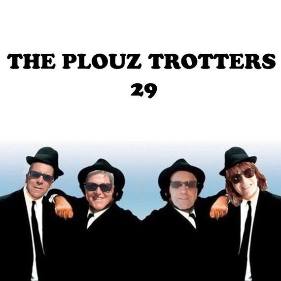 098. Plouz Trotters 29