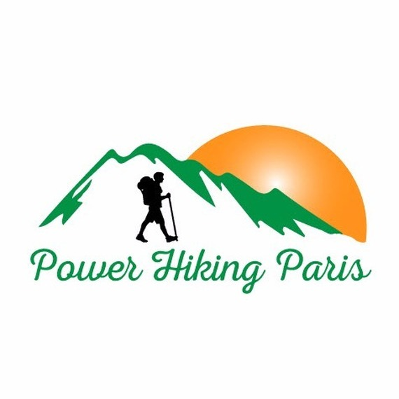 045. Power Hiking Paris - Les biomusicologistes