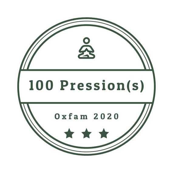 155. 100 Pression(s)