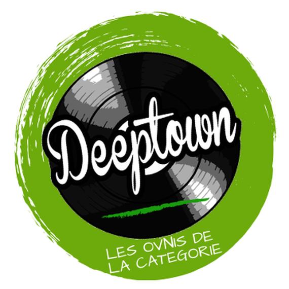 151. Deeptown