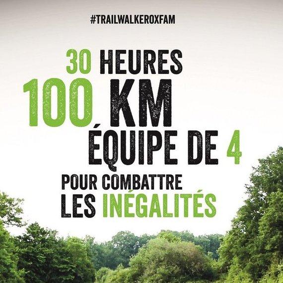 Image de l'équipe trailwalker