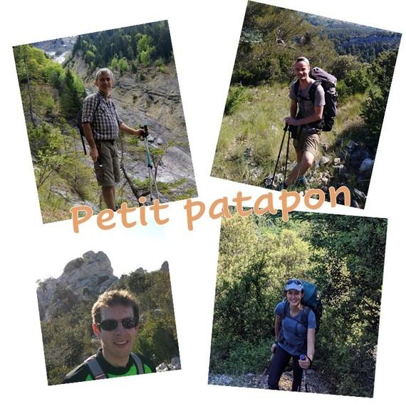 294. Petit Patapon