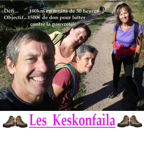 017. Les Keskonfaila