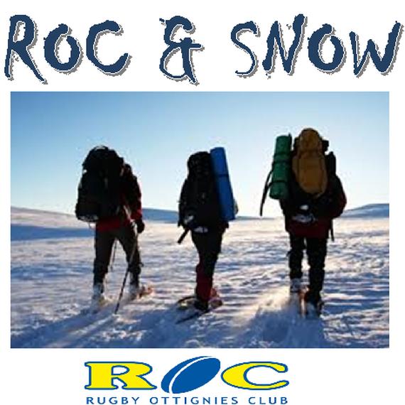 045. ROC & Snow 1